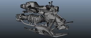 160907_modeling_04