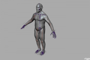 160914_charactor_rig_01