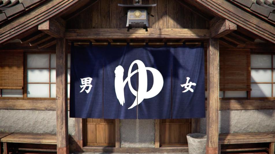 161018_3dcg_nihonteien_02
