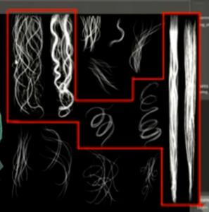 161023_uncharted_hair_05
