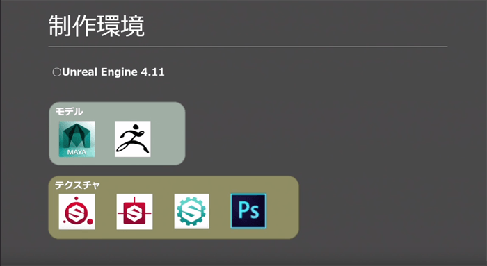 161114_workflow_04