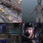 3DCGはすごい!と思う動画。