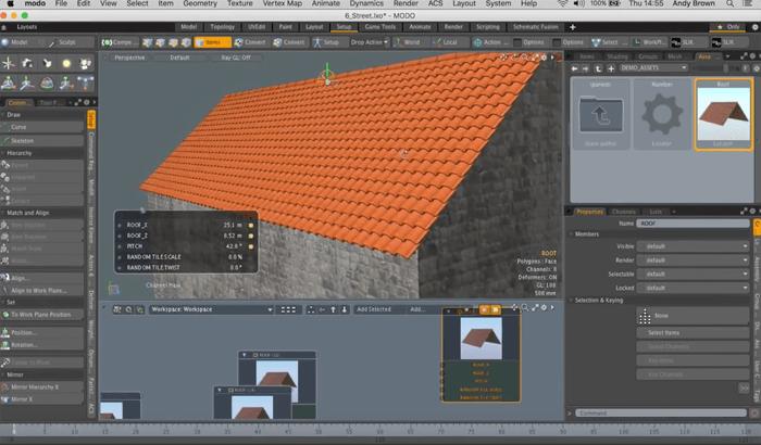 161229_modo_roof