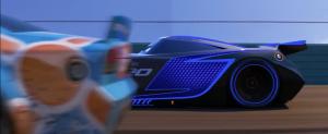 170114_cars3_13