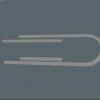 MODOで簡単にアーチを作るプラグイン