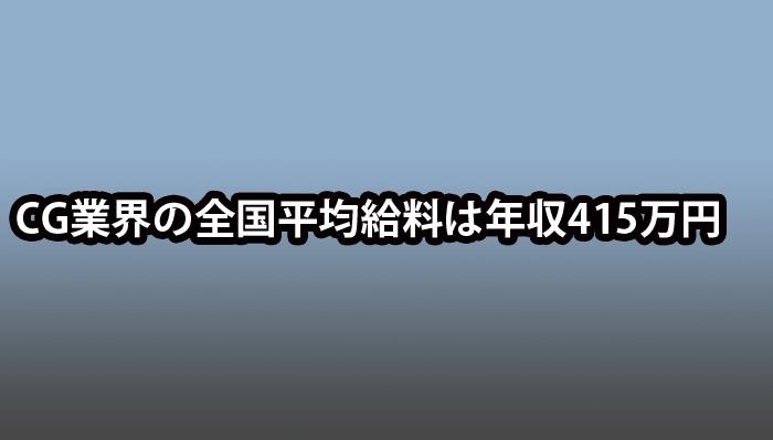 170115_3dcg_nensyuu