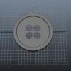 MAYAでボタンを作るチュートリアル動画