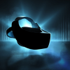 VIVE新型 VRヘッドセットを年内発売。